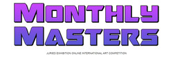 monthly masters