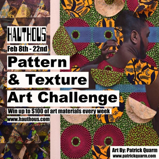 pattern and texture flyer.jpg