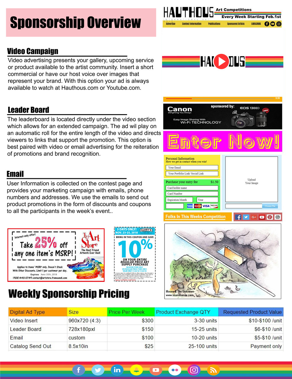 Sales Sheet_ Sponsorship Pricing.jpg
