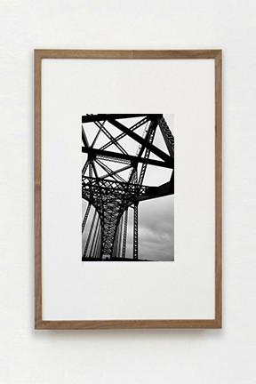 Bridge_______________$150.00 usd