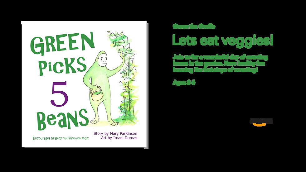 WebsiteTemplate_green5B.png