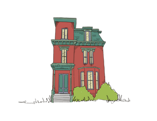 House_color