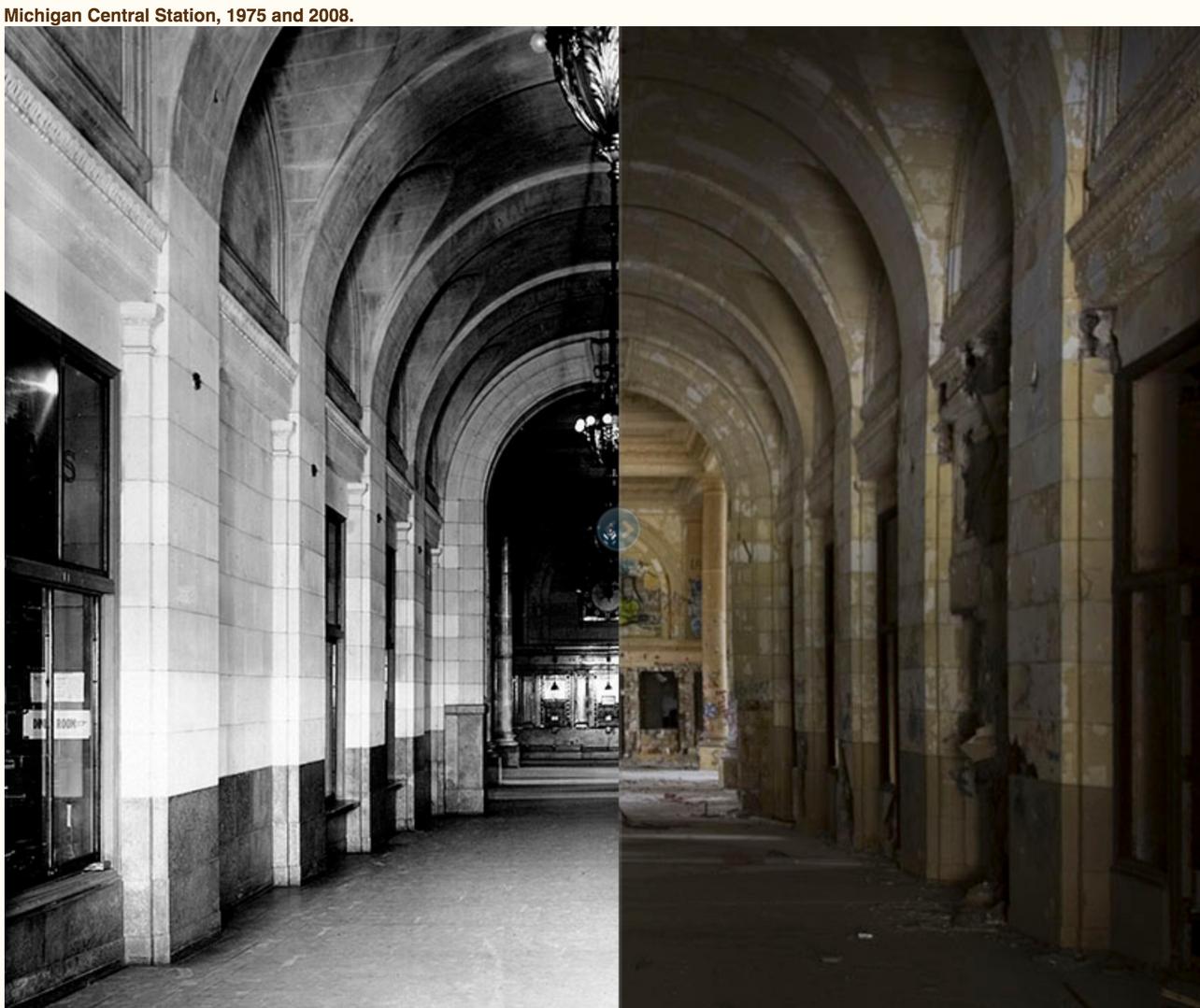Screen Shot 2020-02-16 at 11.19.13 PM.pn