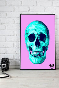 Skull_pink1.jpg