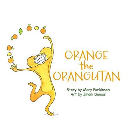 orange cover_2.jpg