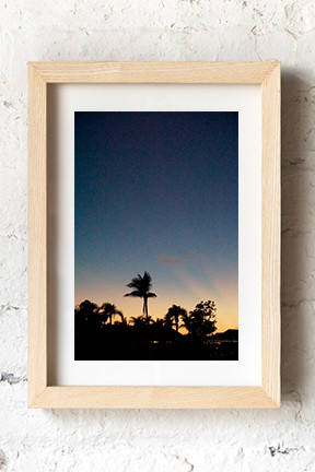 Sunset_brownframe.jpg