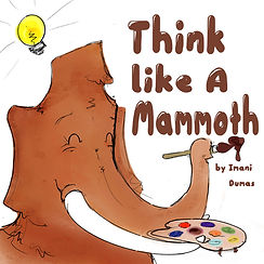 Think like a mammoth cover_1.jpg