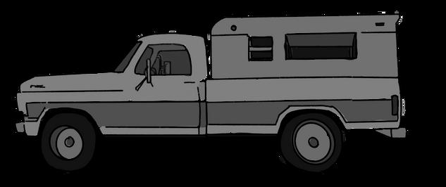Truck_Greyscale