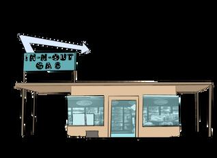 Gas Station_Color