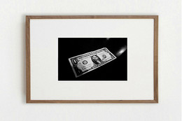 Money_brown.jpg