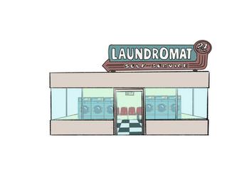 Laundromat_Color