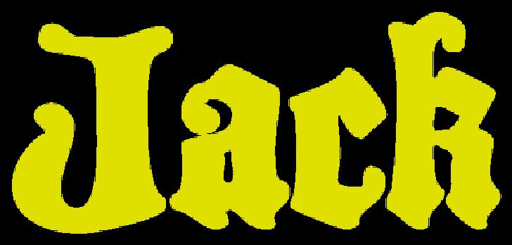 jack_1.png