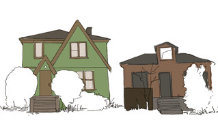 Houses_Color