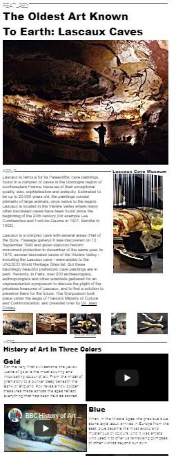 article_5.jpg