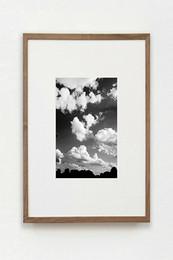 Sky Light________________$150.00 usd