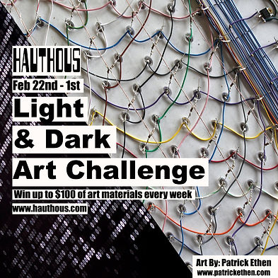 Light and Dark Challenge Flyer Post.jpg
