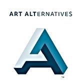 ArtAlternatives_LOGO.1455308977.jpg
