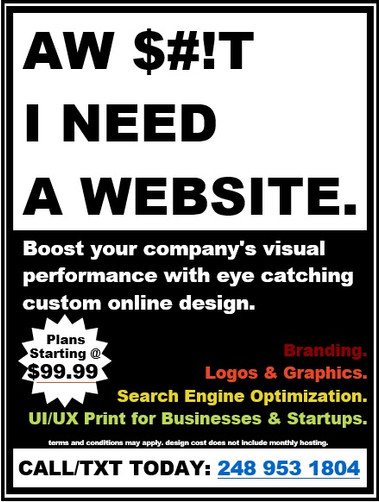 Design_flyer1.jpg
