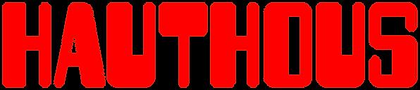 hauthous_logo1.png
