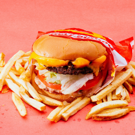 10 Reasons to Cut Meat out of Your Diet