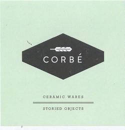 Corbe