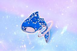 moonchu_image 2.jpg