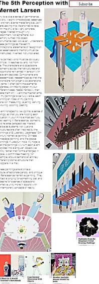 article_3.jpg