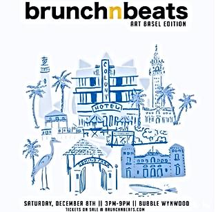 BrunchnBeats