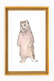bear_gold.jpg