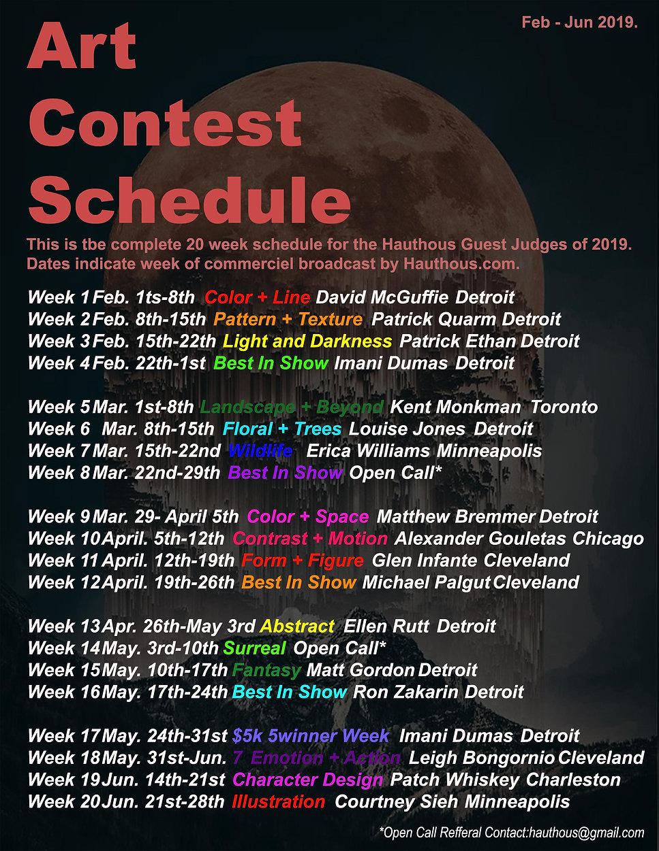 Art Contest Schedule_Revised 18.jpg