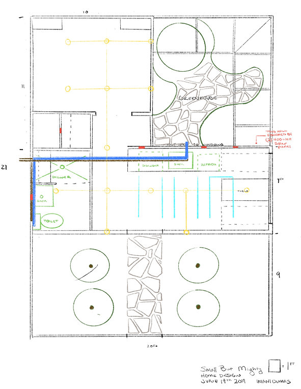 House_Design_1.jpg