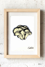 Shell Mushroom_brown frame.jpg