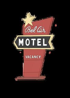 Motel Sign_2