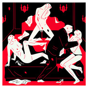 artist_Cleon Peterson2.jpg