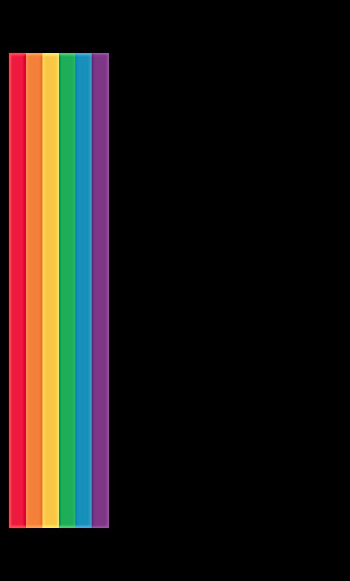rainbow stripe.png