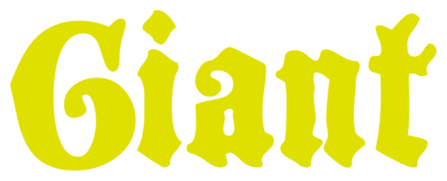 Giant_1.png