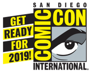 comic con.png