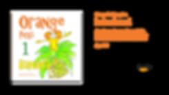 WebsiteTemplate_orange1B.png