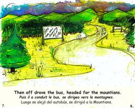 Moose Book pg7&8.jpg