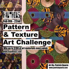 instagram_pattern & texture Revised.jpg