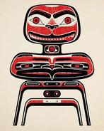 lcw Totem