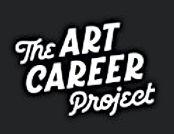 The art career project.jpg