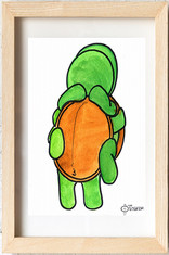 turtles_6.jpg