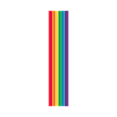 tattly_rainbow_stripe_team_tattly_00_120