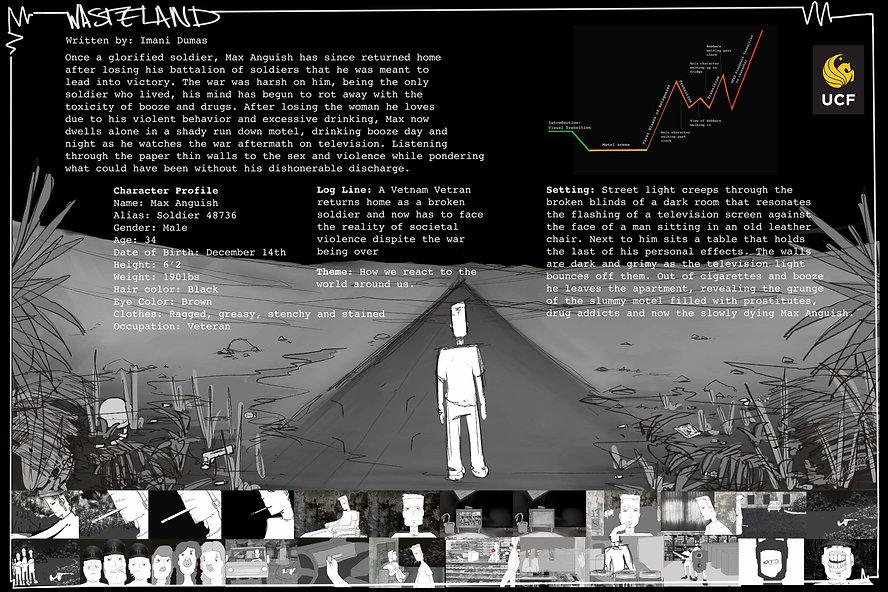 Dumasi_DIG5439c_Wasteland Poster.jpg