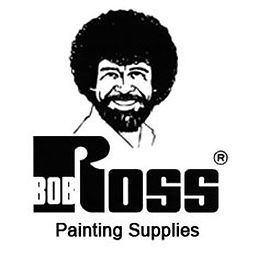 BobRossLogo_web.1455311764.jpg