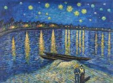 Vincent Van Gogh.jpeg