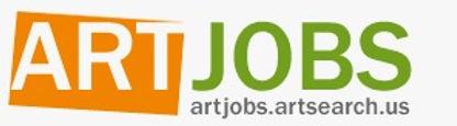 employment_1.jpg
