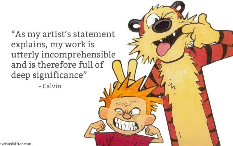 art quote 3.jpg
