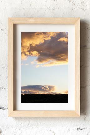 clouds_brownframe.jpg